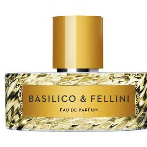 Vilhelm Parfumerie Basilico & Fellini 100 ml