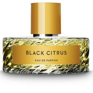Vilhelm Parfumerie Black Citrus 100 ml