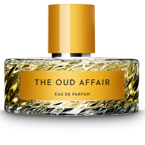Vilhelm Parfumerie The Oud Affair 100 ml