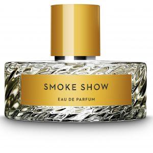 Vilhelm Parfumerie Smoke Show 100 ml