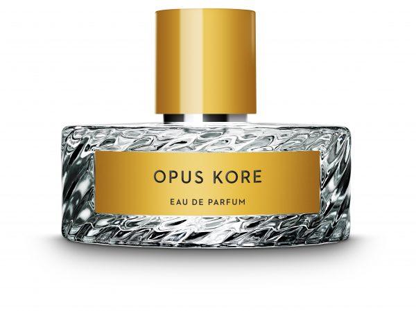 Vilhelm Parfumerie Opus Kore 100 ml