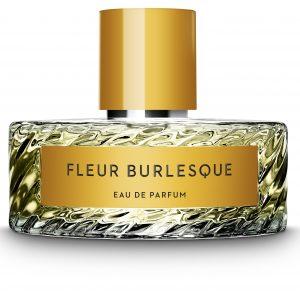 Vilhelm Parfumerie Fleur Burlesque 100 ml