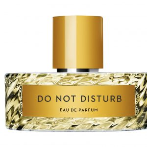 Vilhelm Parfumerie Do Not Disturb 100 ml
