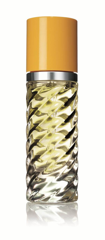Vilhelm Parfumerie Basilico & Fellini EDP 18 ml
