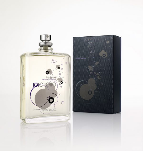 Molecule 01 EDT 100 ml