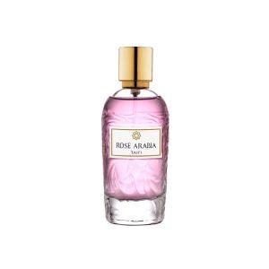 Rose Arabia Taifi - 100 ml