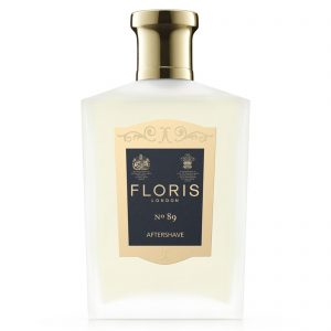 Floris N.89 after shave 100 ml