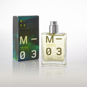 Molecule 03 EDT 100 ml