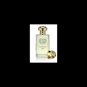 Maitre Parfumeur et Garnier - Sanguine Muskissime 120 ml
