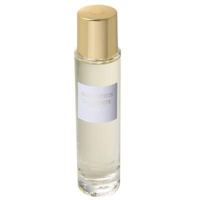 Parfum d'Empire - Osmanthus Interdite 100 ml