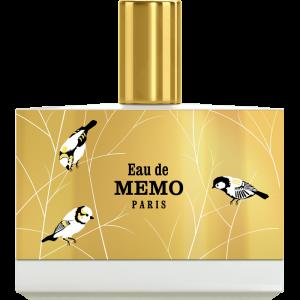 MEMO - Eau de Memo 100 ml