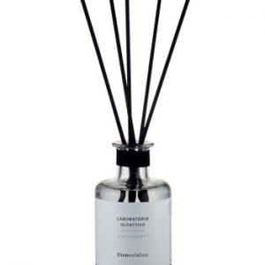Laboratorio Olfattivo - Diffusore Biancotalco 200 ml
