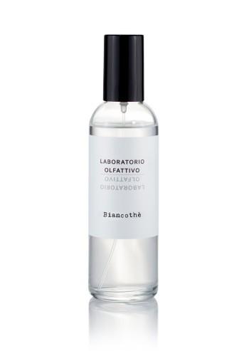 Laboratorio Olfattivo - spray ambiente Biancotè 100 ml
