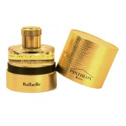 Pantheon Roma - Raffaello 50 ml