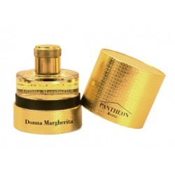 Pantheon Roma - Donna Margherita 50 ml