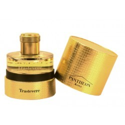 Pantheon Roma - Trastevere 50 ml