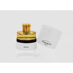 Pantheon Roma - Annone 100 ml