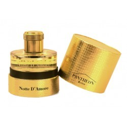 Pantheon Roma - Annone 50 ml