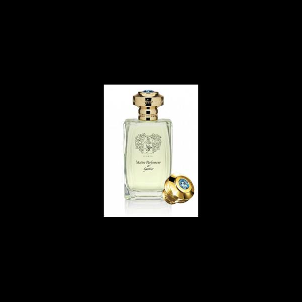 Maitre Parfumeur et Garnier - Eau de Mure 120 ml