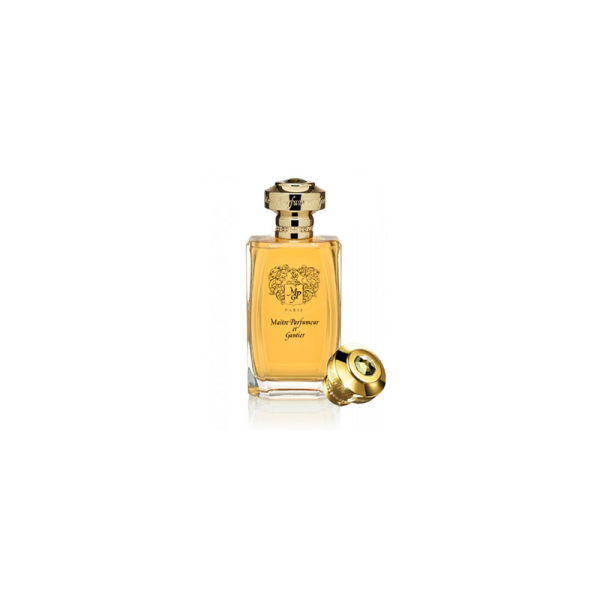 Maitre Parfumeur et Garnier - Fleur des Comores 120 ml