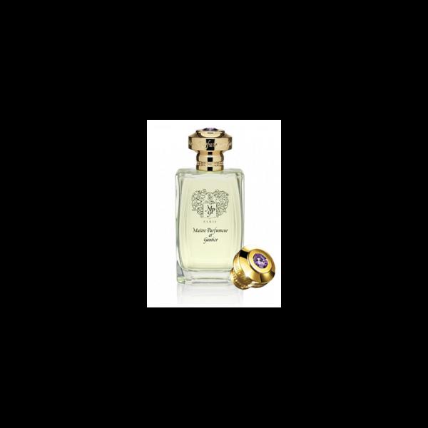 Maitre Parfumeur et Garnier - Fraiche Passiflore 120 ml