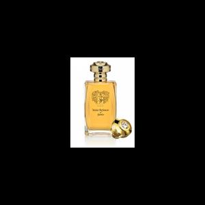 Maitre Parfumeur et Garnier - Jardin Blanc 120 ml
