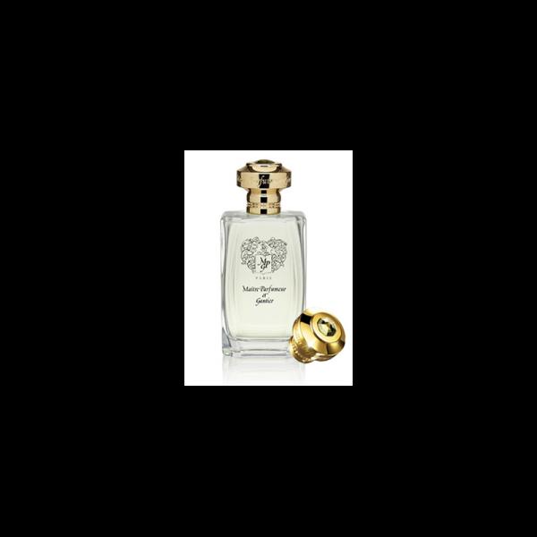 Maitre Parfumeur et Garnier - Or des indes 120 ml