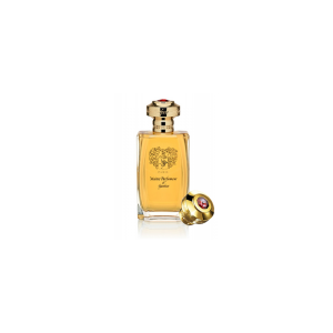 Maitre Parfumeur et Garnier - Route du vetiver 120 ml