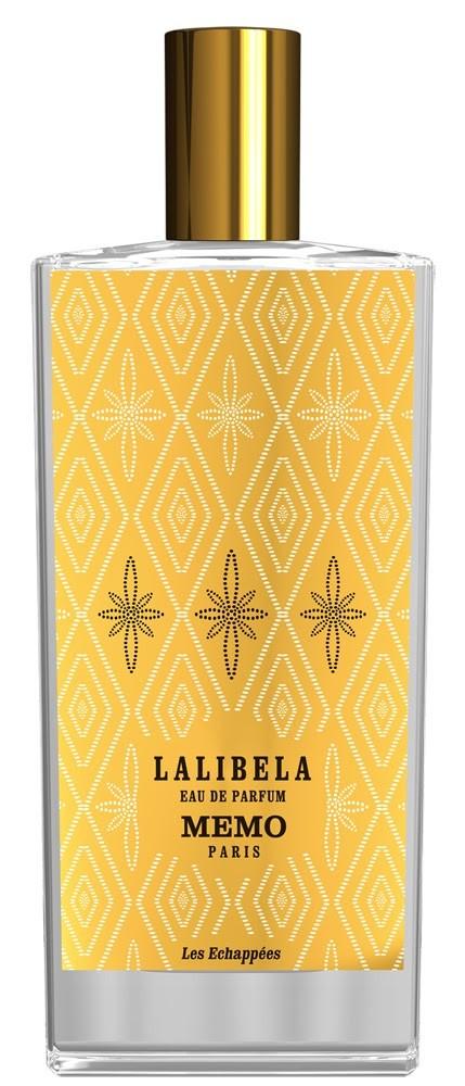 MEMO Lalibela 75 ml