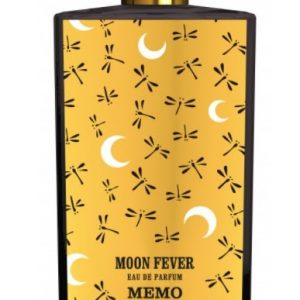 MEMO - Moon Fever 75 ml