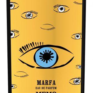 MEMO - Marfa 75 ml