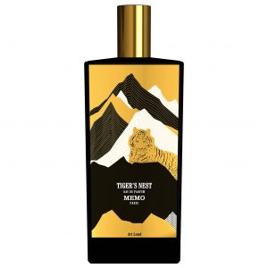 MEMO - Tiger nest 75 ml