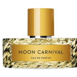 VILHELM - Moon carnival 100 ml