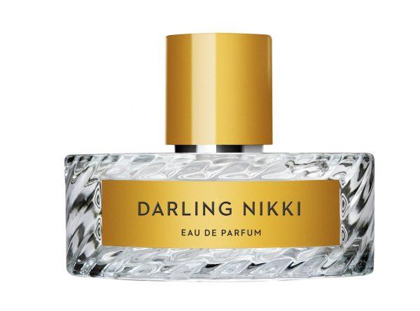 VILHELM - Darling Nikki 100 ml
